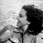 Jane Freilcher