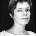 Susan Rothenberg