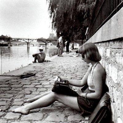 writingonriverbank
