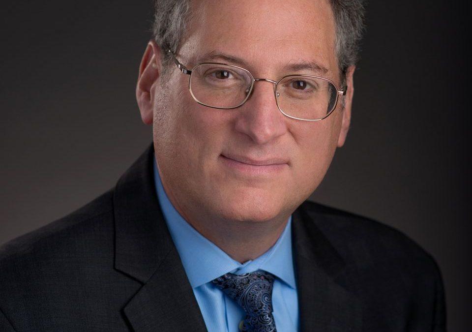 Mark Holtzer
