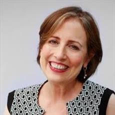 Audrey Schwartz