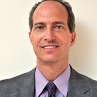 Mark Josephson
